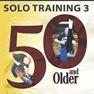 Solo Training 3: 50 And Older