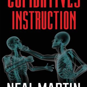 Combatives Instruction: A Practical Guide On Self Defense Training Methods