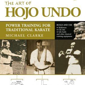 Art of Hojo Undo