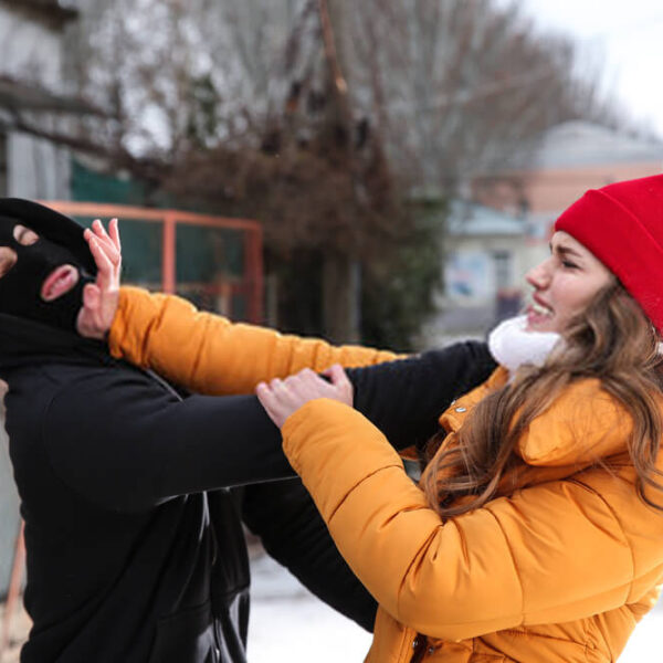 self-defense-women-2-1.jpg